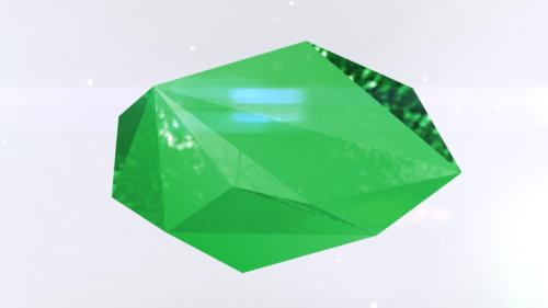 ID 393