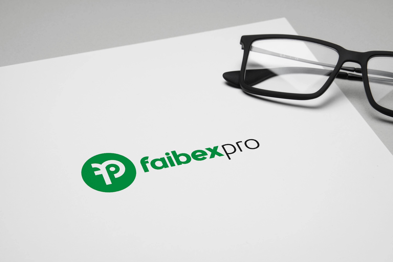 Faibexpro 3