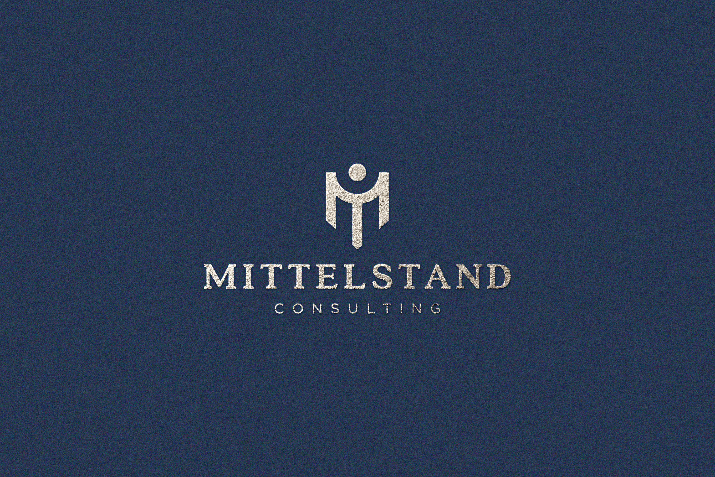 Mittelstand Consulting 3