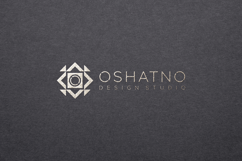 Oshatno 3