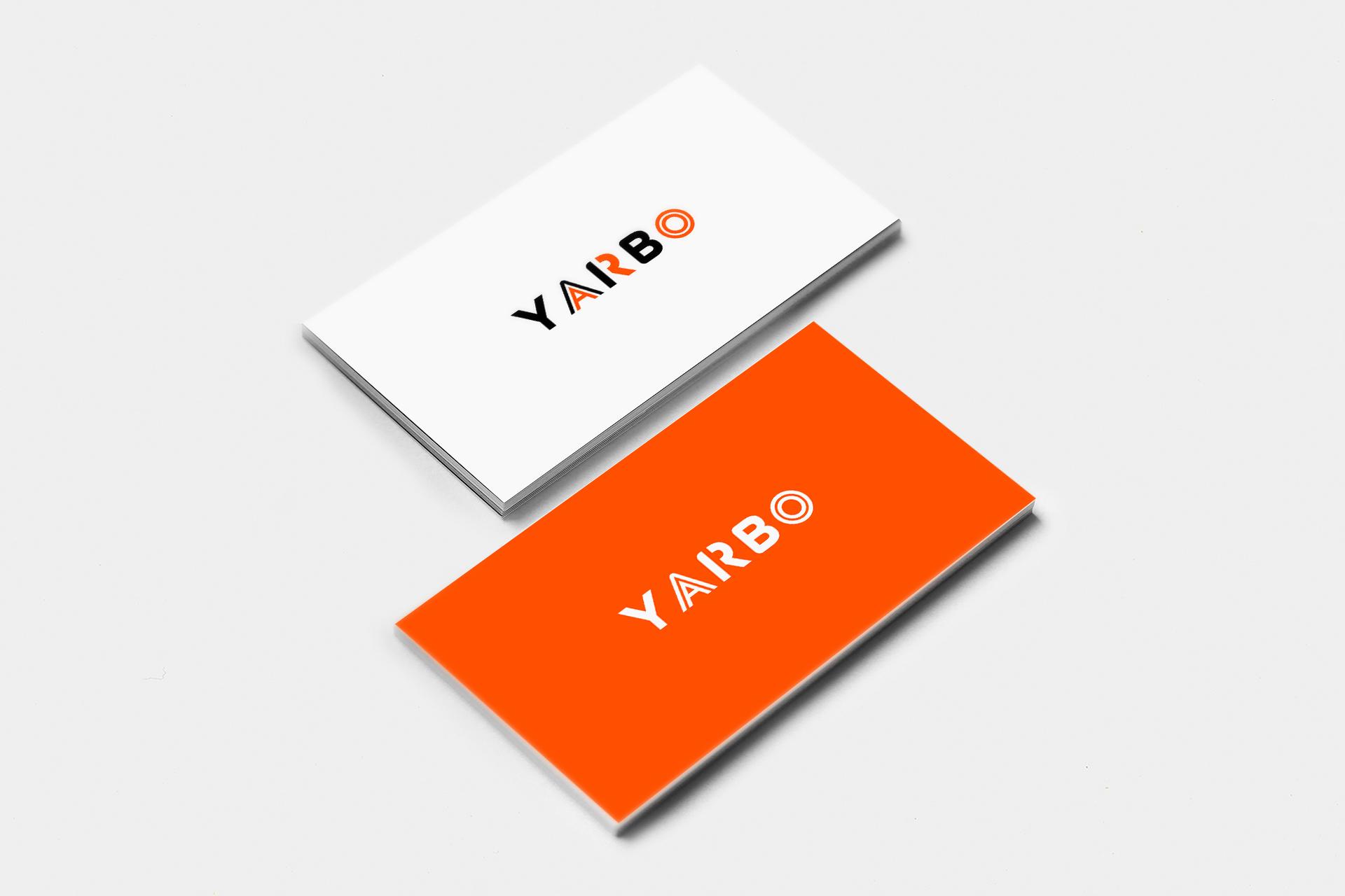 Yarbo 1
