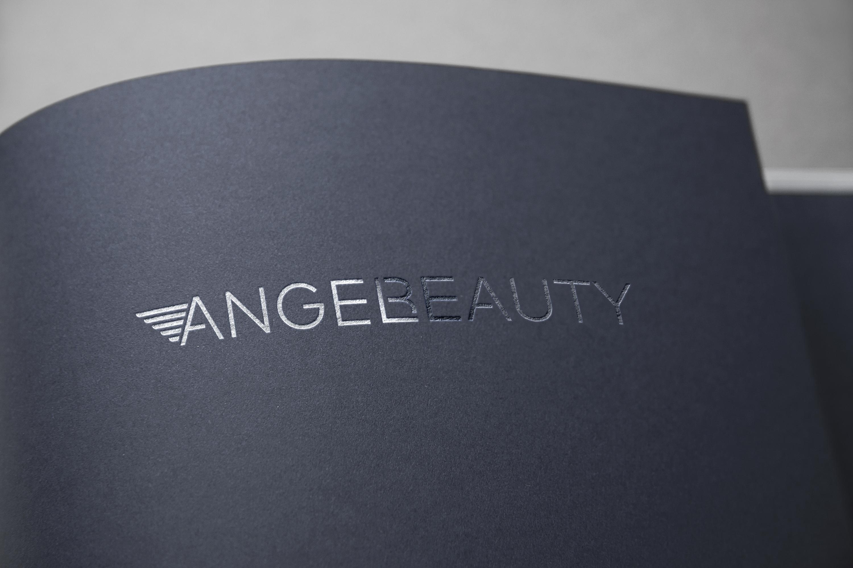 AngelBeauty 2