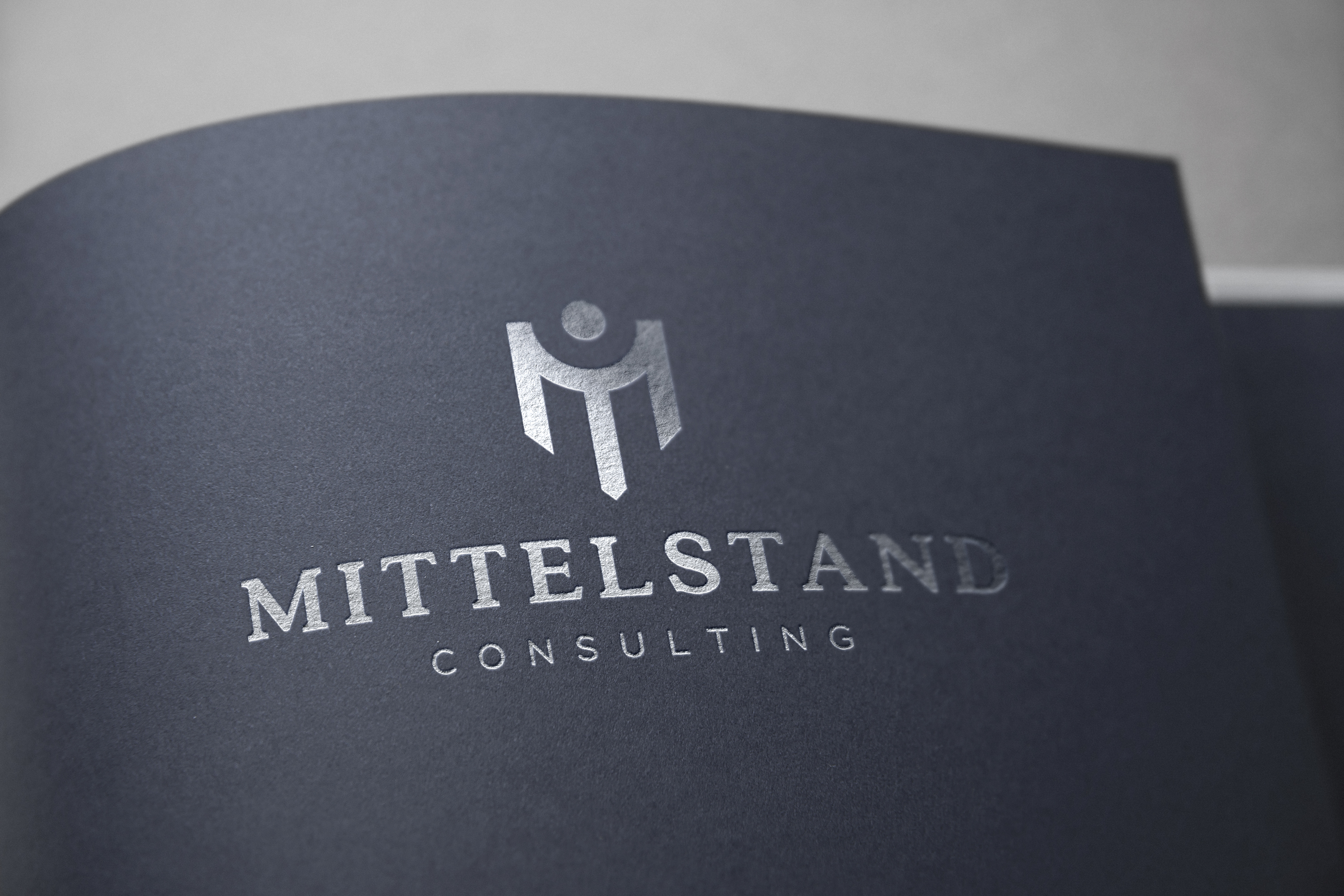 Mittelstand Consulting 2