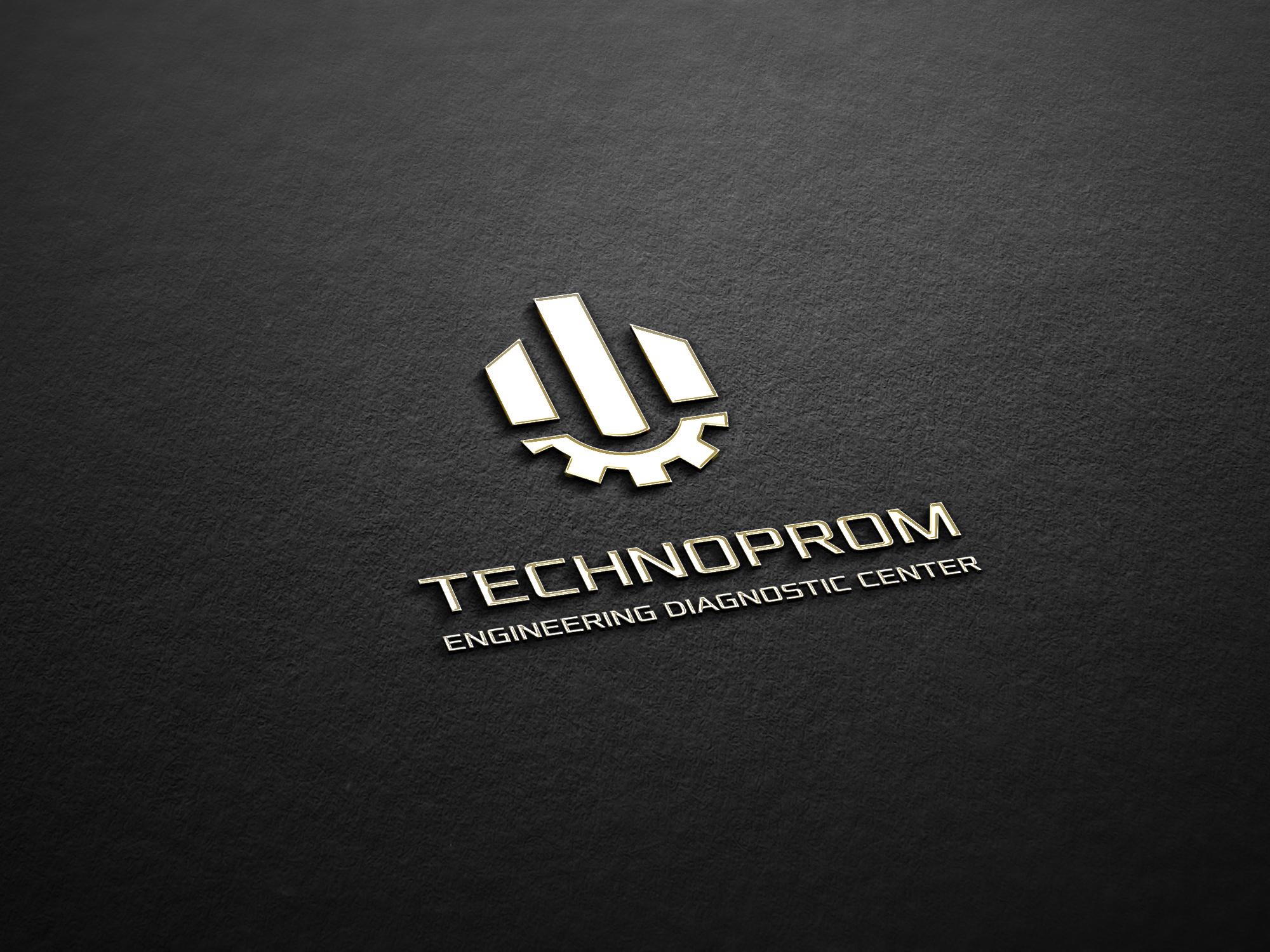 TechnoProm 3