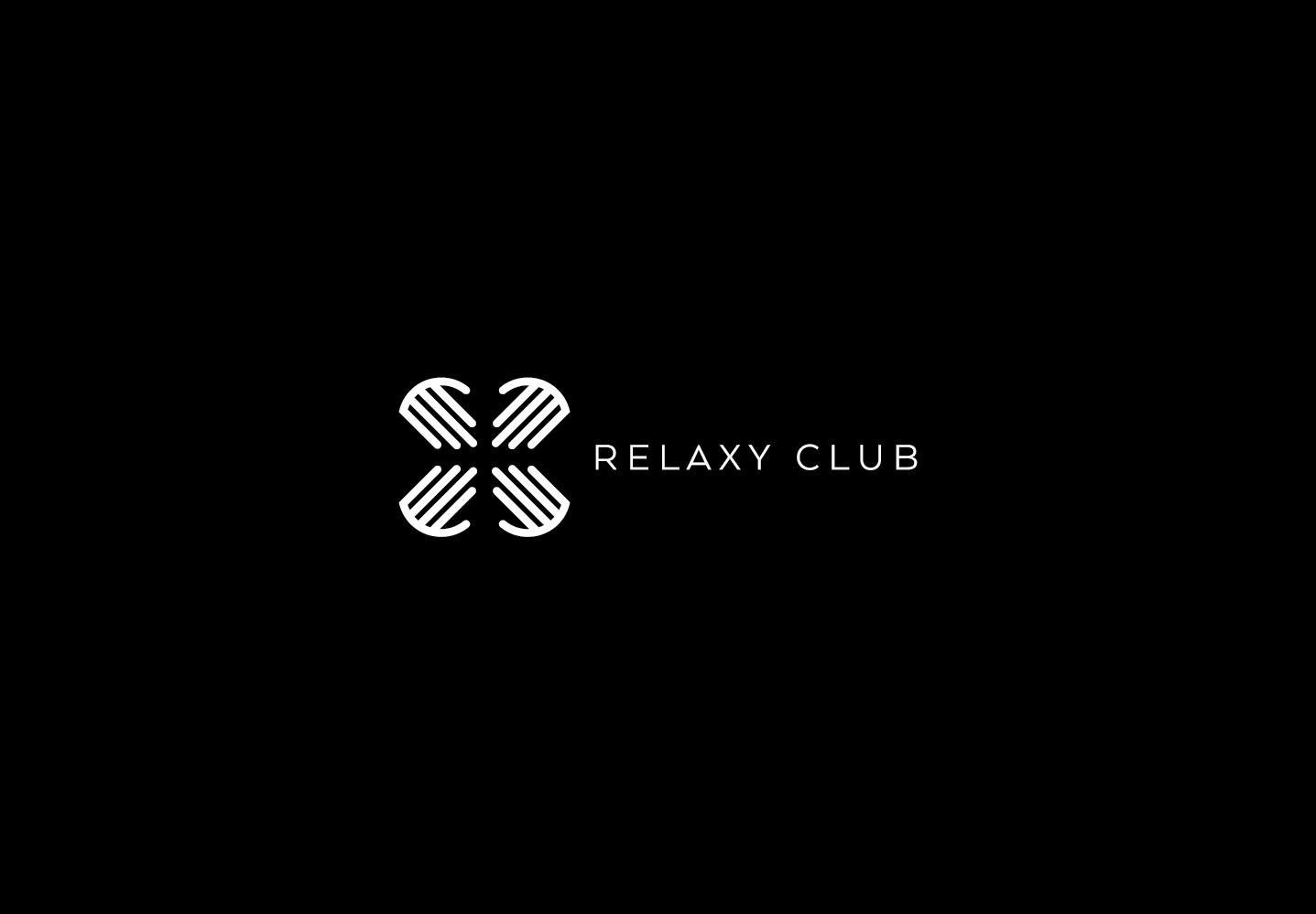 Relaxy Club 2
