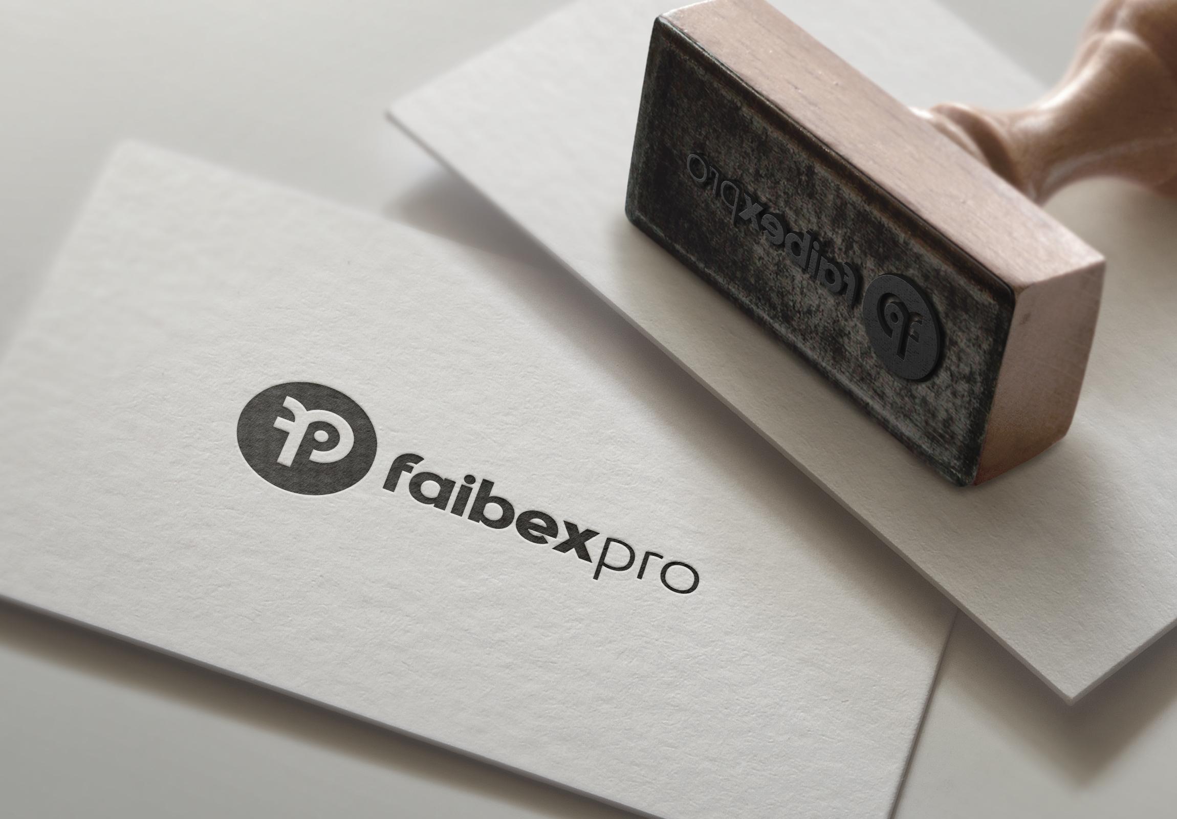 Faibexpro 1