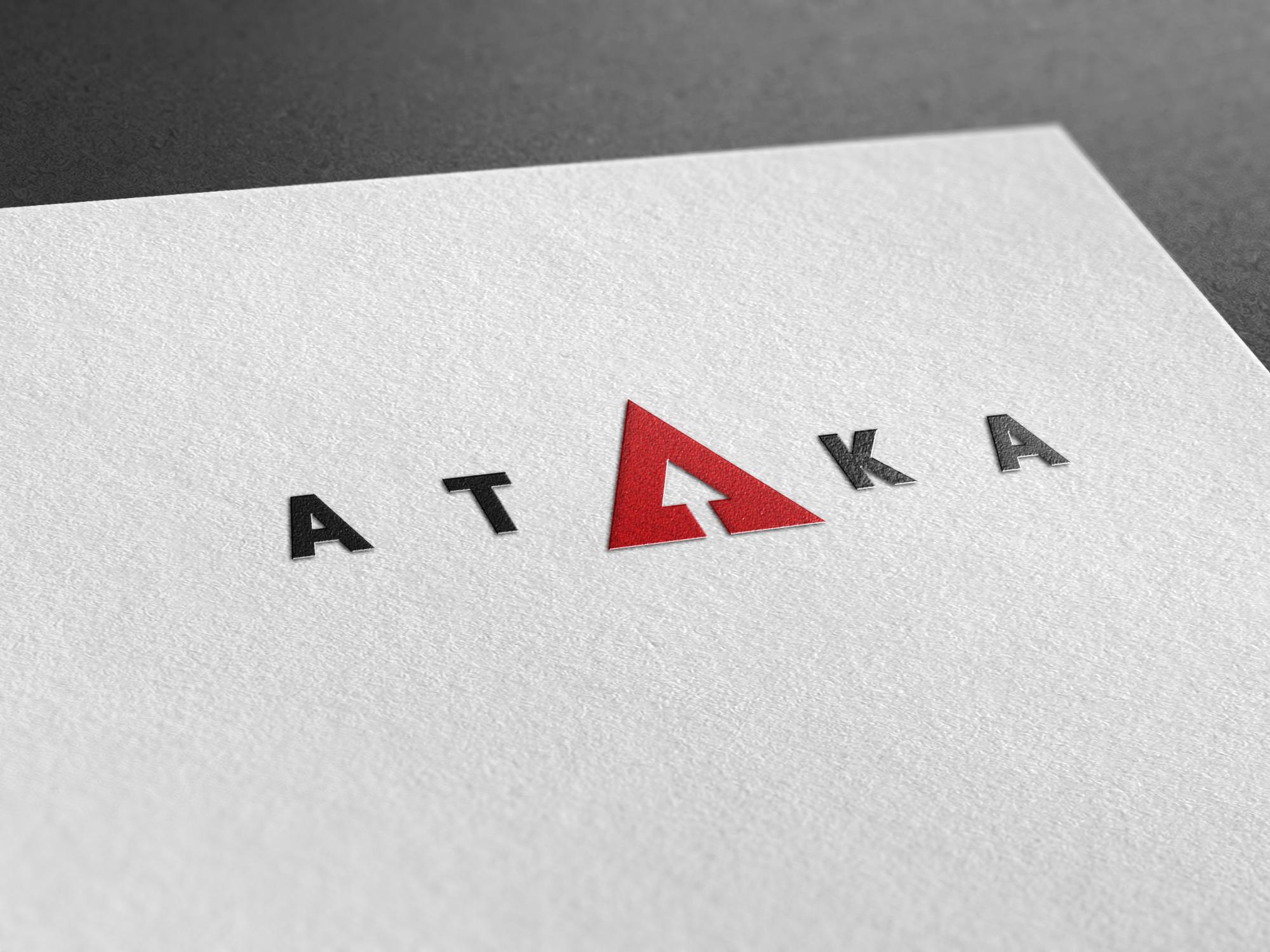 Ataka 3