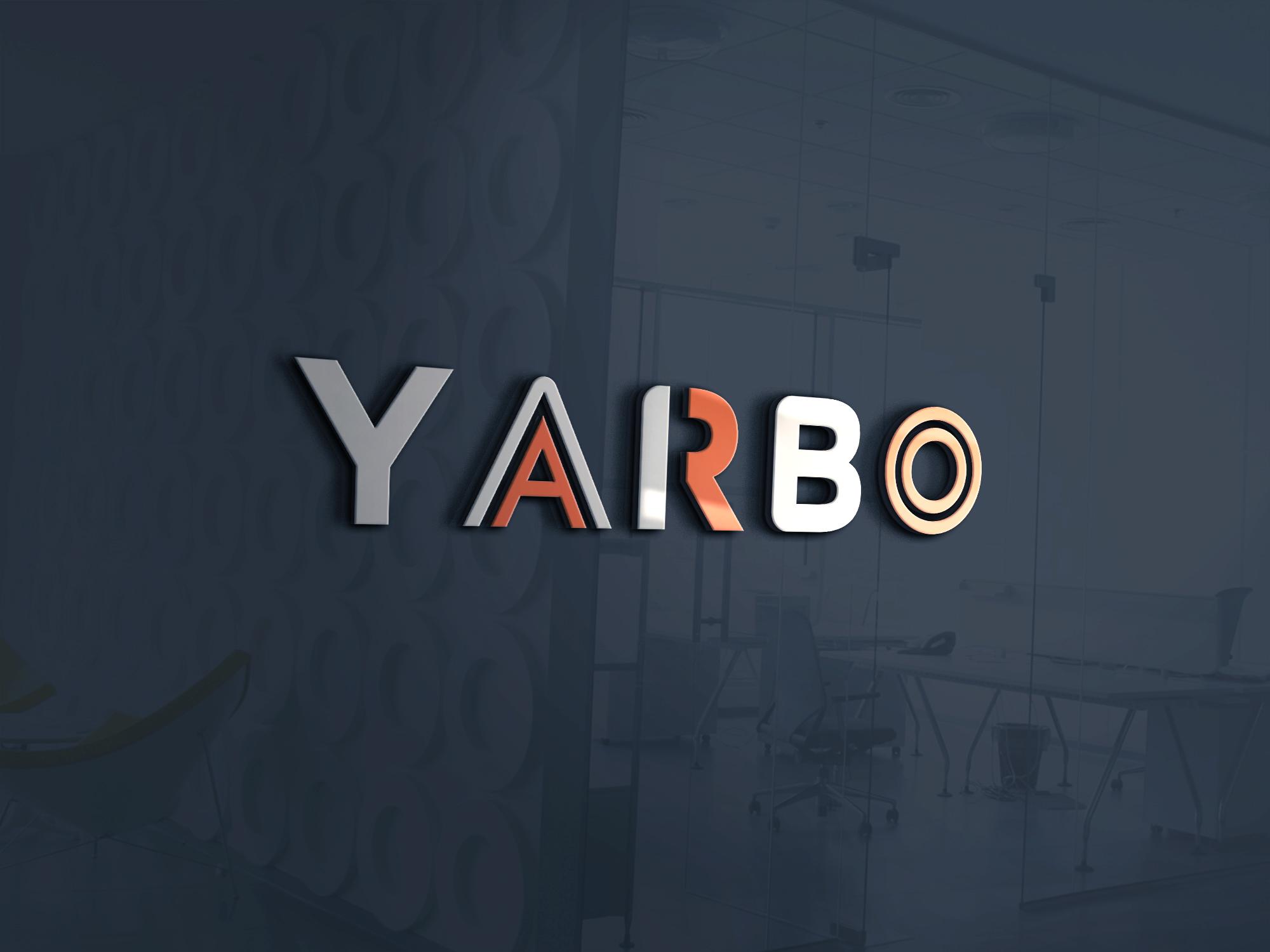 Yarbo 3