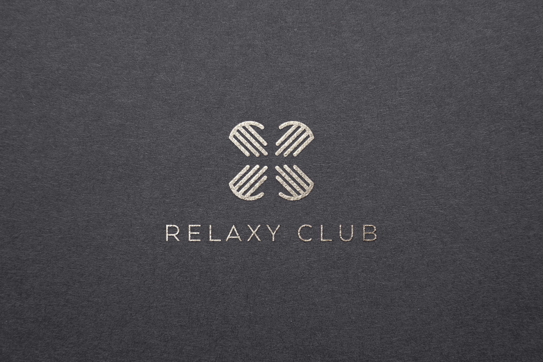 Relaxy Club 3