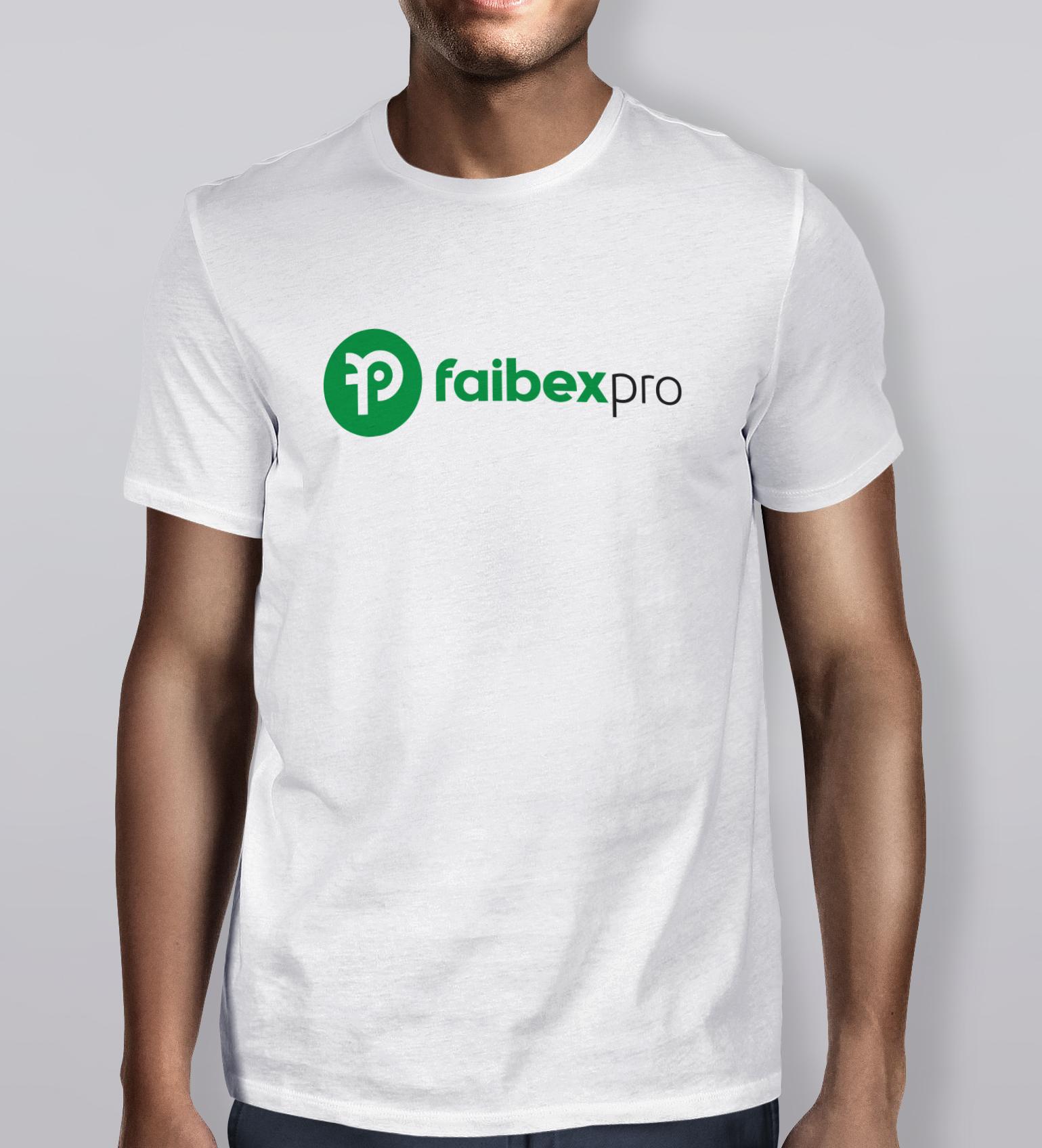 Faibexpro 2