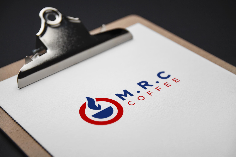 MRC 3