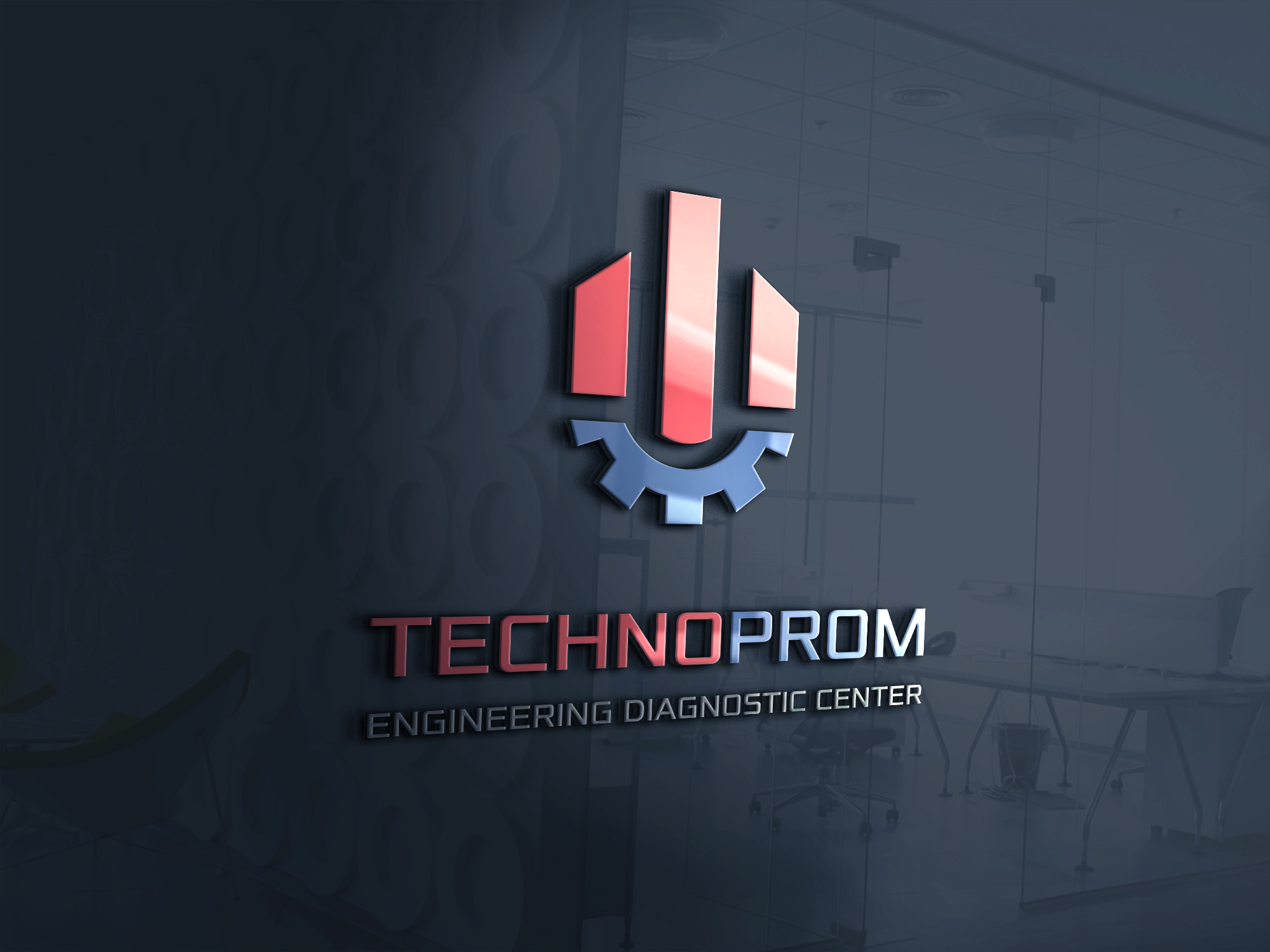 TechnoProm 2