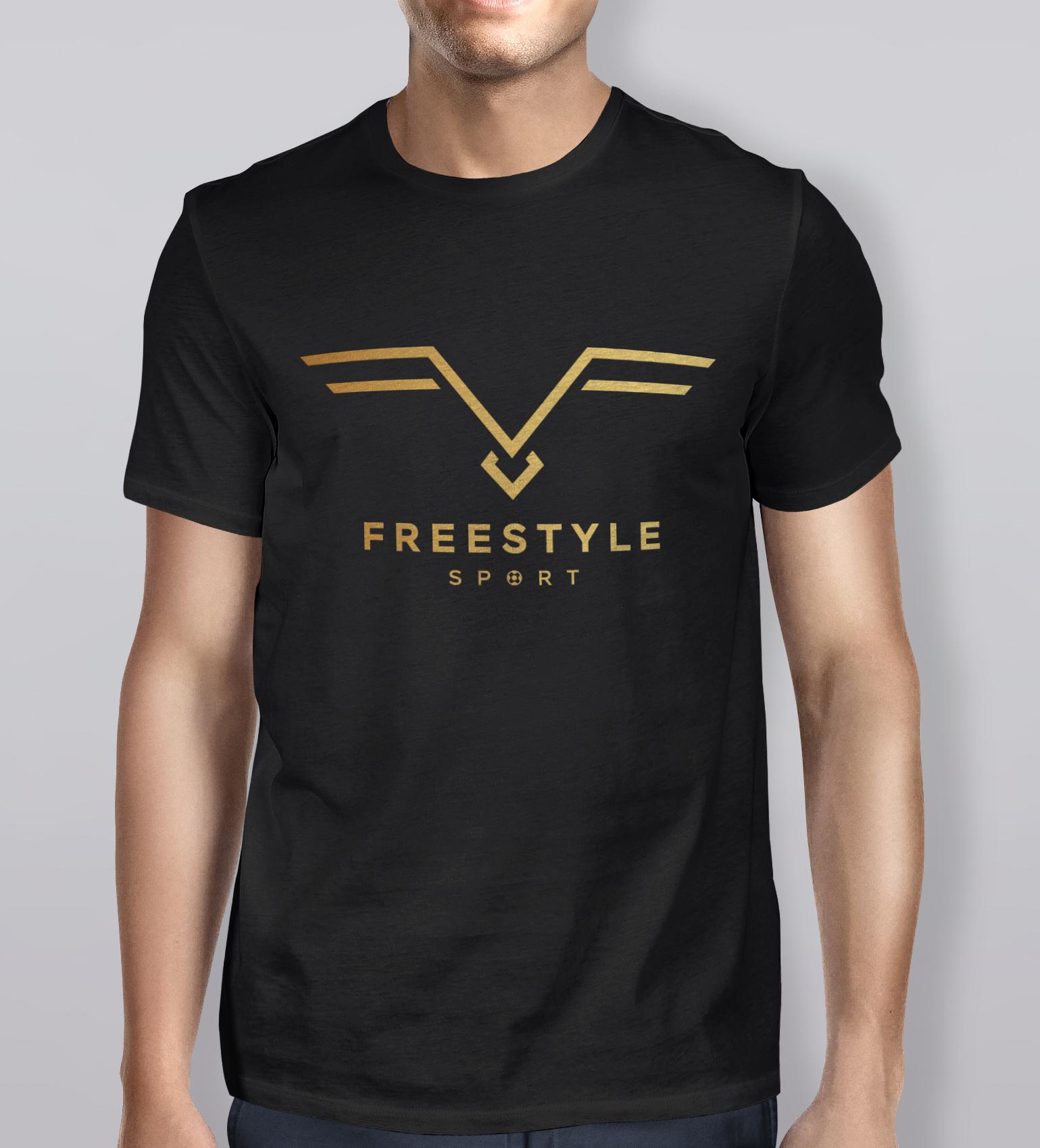 FreeStyle 2