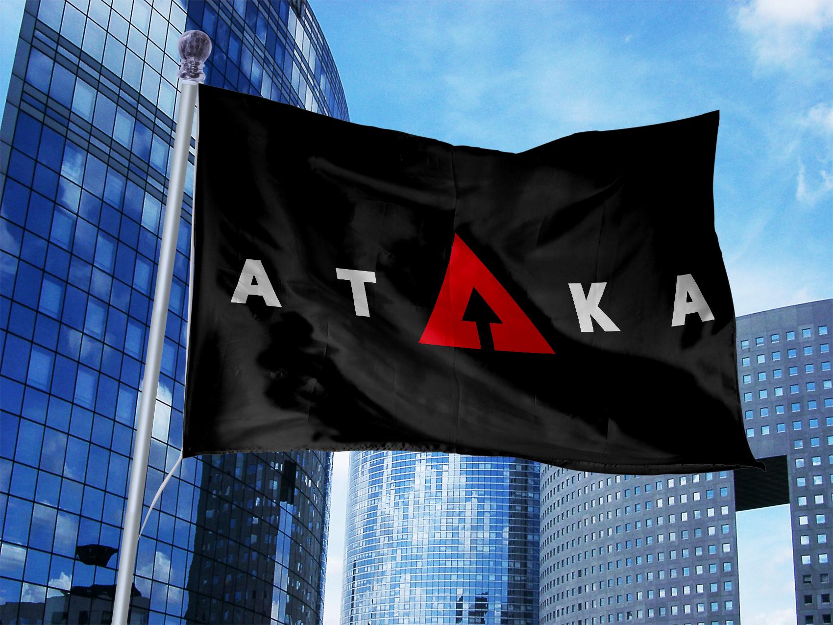 Ataka 1