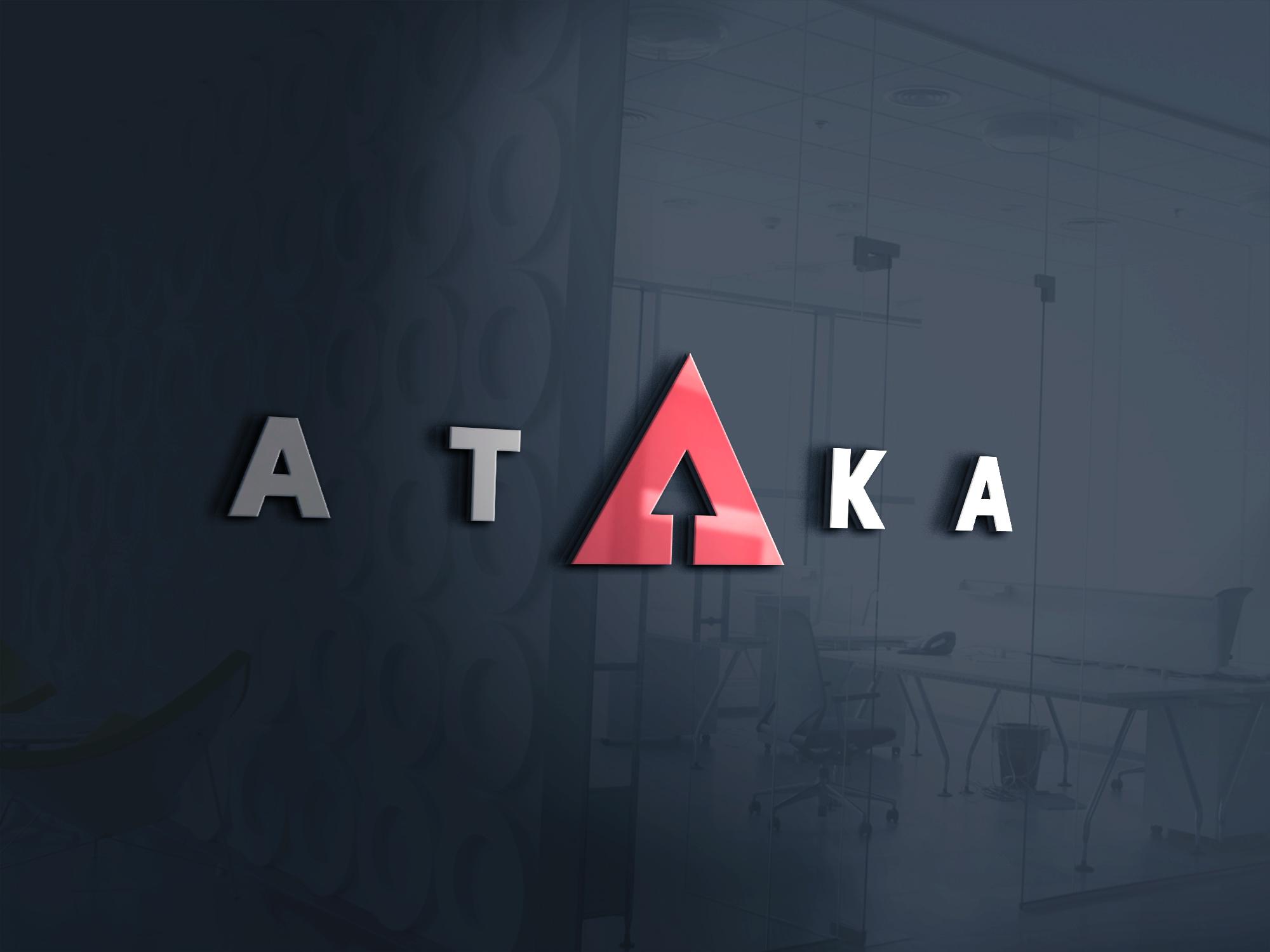 Ataka 2