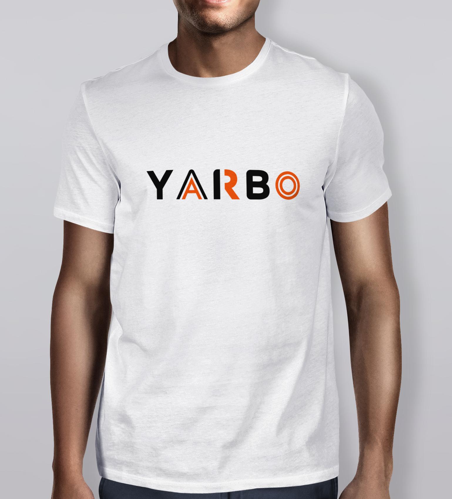 Yarbo 2