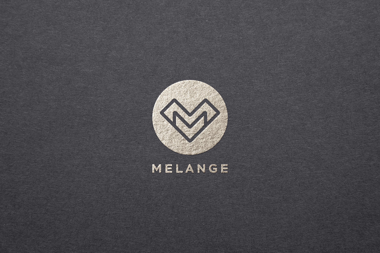Melange 3