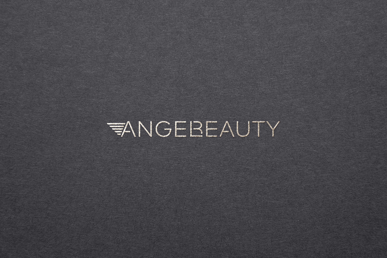 AngelBeauty 3